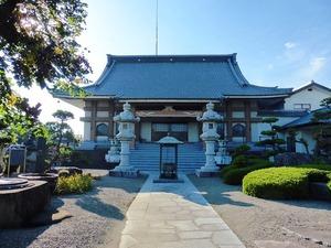 大福寺 (7)