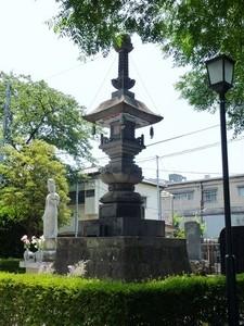 隆興寺 (7)