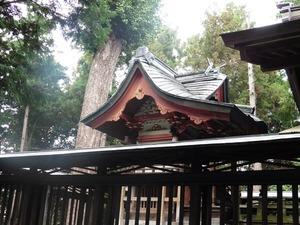 長良神社 (5)