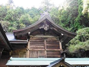 子持神社 (6)
