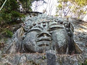 長厳寺 (5)