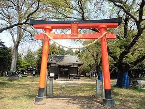 太神宮 (1)