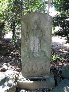 吉田長良神社 (6)