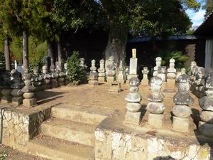 恵林寺 (4)