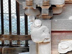 土生神社 (12)
