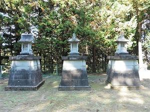 岩井白山神社 (7)