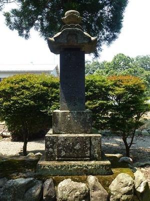 円満寺 (6)