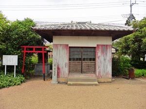 西福寺 (4)