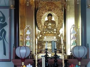 願成寺 (4)