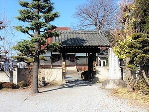 長寿院 (1)