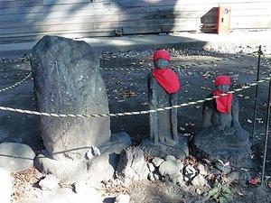 旧観音寺 (8)