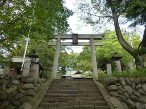 美和神社 (1)