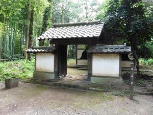 開山堂 (1)