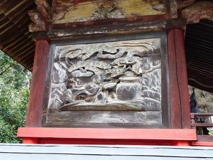 辛科神社 (6)
