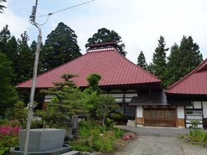 桂昌寺 (3)