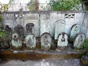 泉福寺 (2)
