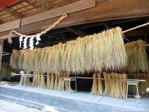 柏倉諏訪神社 (9)