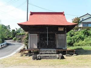 真福寺 (1)