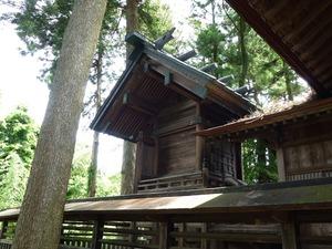 小高神社 (6)