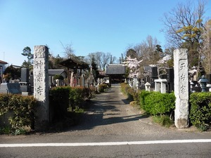 神楽寺 (1)