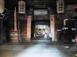 膳八幡神社 (4)