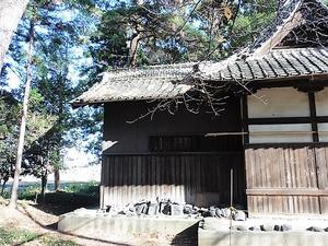 宿大類町熊野神社 (5)