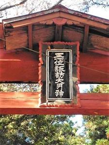 須賀尾諏訪神社 (3)