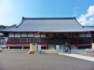 龍蔵寺 (2)