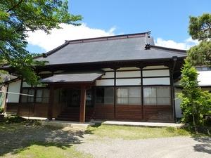 南窓寺 (2)
