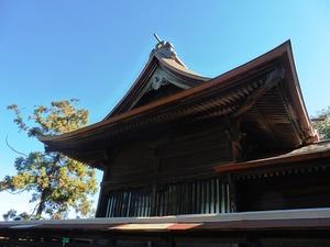 大雷神社 (5)