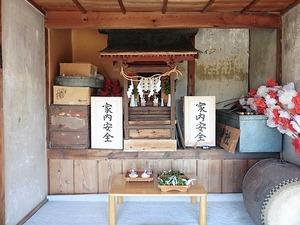 篠塚神社 (4)