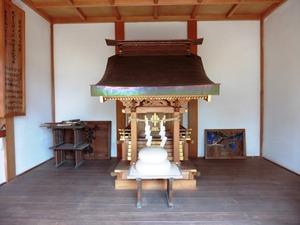 神田浅間神社 (8)