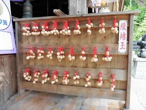 中之嶽大国神社 (8)