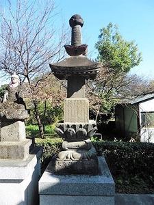 金蔵院 (11)