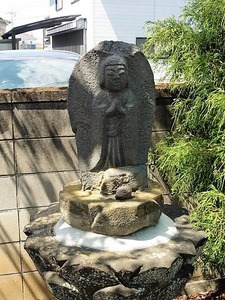 福徳寺 (11)