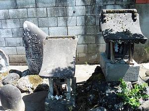 箱田菅原神社 (7)