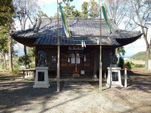 中原生品神社 (2)