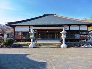 善泉寺 (3)