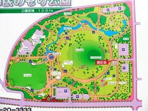 いせさき市民のもり公園 (1)