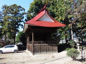 笂井近戸神社 (9)