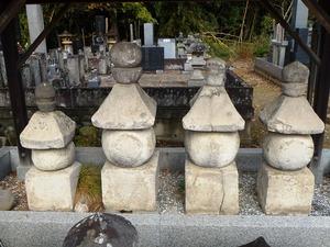 浄光寺 (3)
