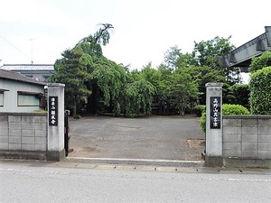 願成寺 (1)