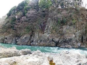 高津戸峡 (6)