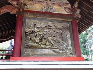 辛科神社 (7)