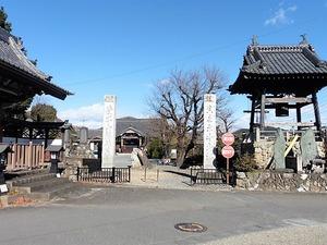 福持寺 (1)