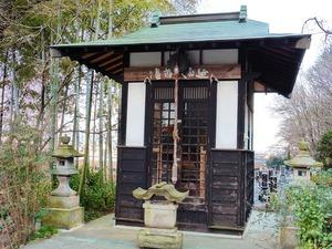 東沢寺 (4)