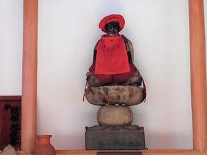 福持寺 (17)