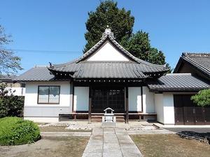 宝性寺 (2)