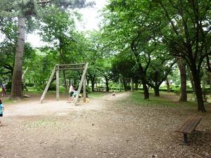 敷島公園 (5)