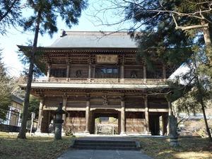 雙林寺 (3)